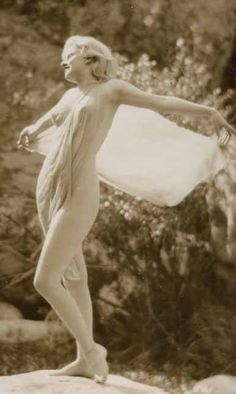 Jean harlow nude Nude Photos 33