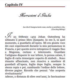 """#Ebookshot dal nostro """"Storie di un Viaggiatore Immortale"""" di Andrea Casalboni http://www.natividigitaliedizioni.it/prodotto/andrea-casalboni-storie-viaggiatore-immortale/"""