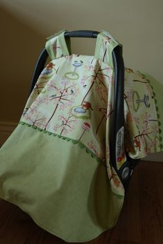 http://www.make-it-do.com/sew-it/a-new-baby-car-seat-cover/