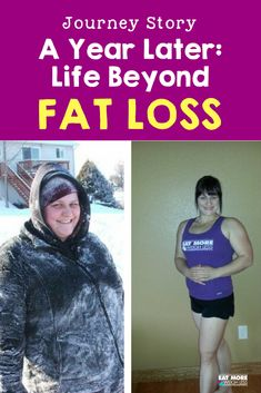 Best Keto Diet Plan – Best Solution for Weigh Loss Low Cal Diet, Best Keto Diet, Group Fitness, Fitness Goals, Metabolic Reset, Weigh Loss, Weight Control, 20 Pounds, Weight Loss Plans