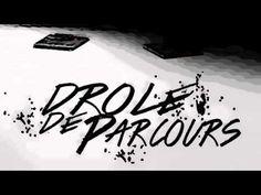 PARCOURS GRATUIT TÉLÉCHARGER DE LA ALBUM 2013 DROLE FOUINE
