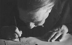 Nos 30 anos de sua morte, escritores e estudiosos oferecem estratégias para se iniciar na obra do escritor argentino