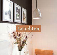 #design3000 Leuchten bringen auf strahlende Weise Wohlfühl-Atmosphäre in Ihr Zuhause. Unsere Auswahl an Designer Lampen setzt Ihre Räume mit formschönen Lichtquellen optimal in Szene.