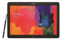 "32GB Samsung Galaxy Note Pro 12.2"" AT&T Unlocked 4G LTE Tablet (refurb) $380 + Free Shipping"