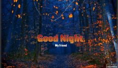 Good night greeting cards free download gud nit pinterest free good night greetings images free download for friends m4hsunfo