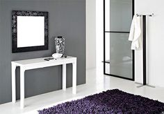 Recibidores y pasillos | Decoratrix | Decoración, diseño e interiorismo | Página 4