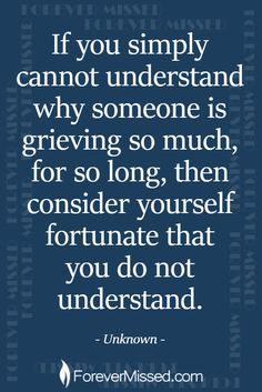 I think that's a good perspective. our hearts can have similarities but also extremely vast differences. True Quotes, Great Quotes, Quotes To Live By, Funny Quotes, Inspirational Quotes, Missing Quotes, Meaningful Quotes, Grief Poems, Grieving Quotes
