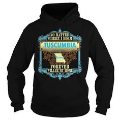 Tuscumbia in Missouri #city #tshirts #Tuscumbia #gift #ideas #Popular #Everything #Videos #Shop #Animals #pets #Architecture #Art #Cars #motorcycles #Celebrities #DIY #crafts #Design #Education #Entertainment #Food #drink #Gardening #Geek #Hair #beauty #Health #fitness #History #Holidays #events #Home decor #Humor #Illustrations #posters #Kids #parenting #Men #Outdoors #Photography #Products #Quotes #Science #nature #Sports #Tattoos #Technology #Travel #Weddings #Women