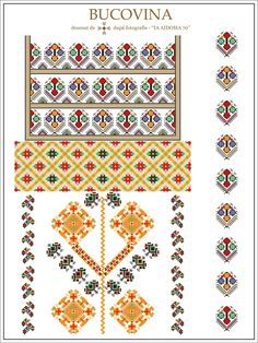 Should you absolutely love great travel a person will appreciate this cool site! Cross Stitch Heart, Cross Stitch Borders, Cross Stitch Designs, Cross Stitching, Cross Stitch Patterns, Border Embroidery Designs, Folk Embroidery, Cross Stitch Embroidery, Embroidery Patterns