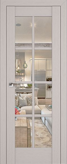 Home Office, Divider, Modern, Room, Furniture, Home Decor, Bedroom, Trendy Tree, Decoration Home