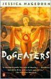 Dogeaters - also from Jamie Gordon.  Per Libary Journal: This jazzy, sardonic novel depicts the nightmare world that was the Philippines of the Marcoses. Its terrain is familiar to us from the writings of Gabriel Garcia Marquez and Manuel Puig: a lush, fantastical, overheated landscape, where the fractured lives of the poor are rendered palatable solely by dreams.