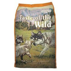 Best Dog Food Brand Reviews - What is the Best Food for Dogs? #BestPuppyFood #FoodForPuppies Best Puppy Food, Best Dry Dog Food, Food Dog, Best Dog Food Brands, Cat Food, Best Puppies, Best Dogs, Dogs And Puppies, Doggies