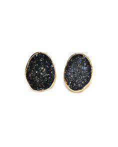 Letti Earrings - love