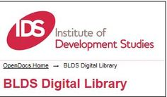 Medical Journals, Online Journal, Research Institute, British Library, Study, Shelves, Country, Digital, Books