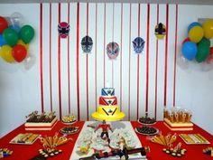Power Rangers a pedidos!  ENTREM NO BLOG O LINK ESTÁ NA DESCRIÇÃO ‼️ PEÇAM NOS COMENTÁRIOS QUAL DICA QUE VOCÊS QUEREM ‼️#festa #party #like4like #amazing #mamaefesteira #mamaeamamuito #cute #fofo #aniversario #decoracao #decor #lembrancinhas #diy #facavocemesmo #instabgs #panelaobgs #instafollow #instaparty #diy #lembrancinhaspersonalizadas #festinha #decorfacil