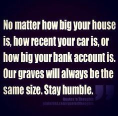 loooooooove this!!! Eat some humble pie ;)