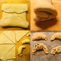 Bread, Cookies, Desserts, Blog, Crack Crackers, Tailgate Desserts, Deserts, Brot, Biscuits