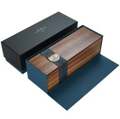 Packaging Progress Packaging Schofield Watches Luxury Boxes Wood Fashion Box Making Paper Using Room Wood Packaging, Luxury Packaging, Tea Packaging, Bottle Packaging, Jewelry Packaging, Packaging Design, Packaging Ideas, Schofield Watch, Wood Box Design