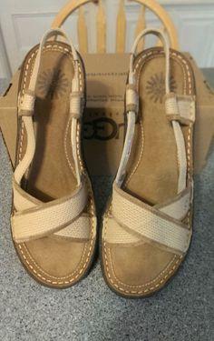 New conduite UGG Classic - Chaussures Chaussures de conduite femme en daim à nœud papillon pour femme 49c5dd4 - christopherbooneavalere.website