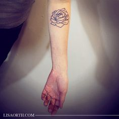 Lisa Orth @lisaorth Geometric rose fo...Instagram photo | Websta (Webstagram)