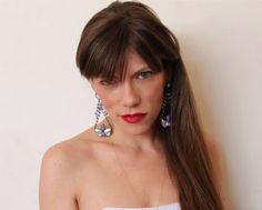 foto15 - Juliana e a Moda   Dicas de moda e beleza por Juliana Ali