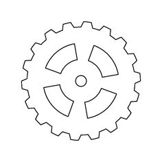 Gallery For > Simple Gear Drawing Steampunk Weapons, Steampunk Gears, Clipart, Gear Drawing, Rescue Bots Birthday, Maker Fun Factory Vbs, Vbs 2016, 2017 Vbs, Transformer Birthday