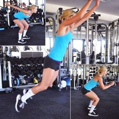 555 best highintensity interval training images  high