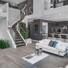 #livingroomdesign. #livingroom #livingroomdecor #interiors #interior #interiordesign #design #designer #purple #furniture #instalove #concept #muebles #diseño #salas #LRD #colombia #miami #medellin #cali #bogota #barranquilla #cartagena #santamarta #like4like #love #home #architecture #yellow