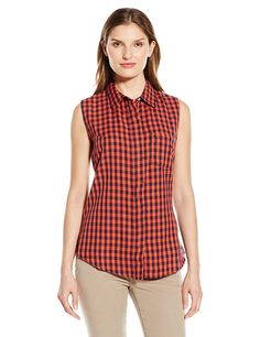 KAVU Womens Jojo Shirt Black n White Large >>> Be sure to check out this awesome product. (This is an affiliate link) Outdoor Outfit, Outdoor Gear, Outdoor Woman, Black N White, Athletic Women, Active Wear For Women, A Boutique, Fashion Outfits, Women's Fashion