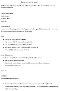Resume Language Proficiency Fair Executive  Pinterest  Sample Resume Executive Resume And Resume .