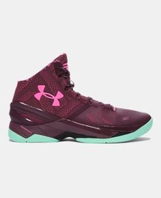 e11c1043599184 Men s UA Curry Two Basketball Shoes Under Armour Tenis