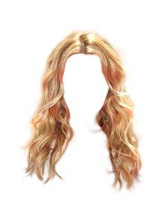 http://ucesy-sk.happyhair.sk/hair_images/b/newton1m812.png