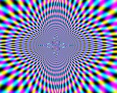 optisch+bedrog+(1).jpg (666×531)