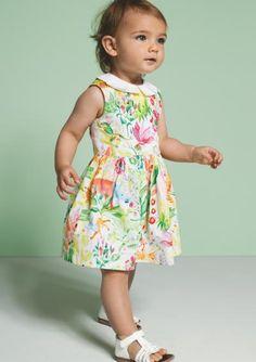 Kleedjes voor meisjes: http://www.zappybaby.be/nl/shopping/223461/nieuwe-collecties-jurkjes