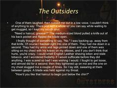 beginning-outsiders-2-728.jpg?cb=1323119479