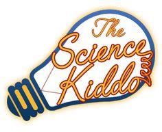 The Science Kiddo