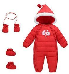 802071e26 29 Best Snowsuits images | Snow suit, Little girls, Toddler girls