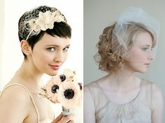 coiffure-mariage-cheveux-courts-blog-mariage-4