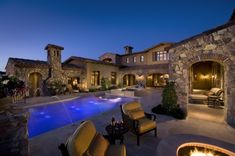 spanish style courtyard spanish style courtyard spanish style courtyard The post spanish style courtyard appeared first on Warm Home Decor. Tuscan Style Homes, Tuscan House, Spanish House, Spanish Style, Custom Home Builders, Custom Homes, Warm Home Decor, Exterior, Mediterranean Homes