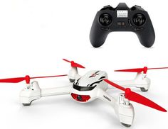 Hubsan X4 H502E With 720P HD Camera GPS Altitude Mode RC Quadcopter RTF. #beginnerdrones #quadcopters #Drone #drones #multirotors