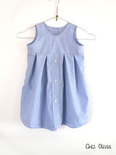 upcycle clothes for kids ~ upcycle clothes & upcycle clothes diy & upcycle clothes refashioning & upcycle clothes no sew & upcycle clothes thrift store & upcycle clothes repurposing & upcycle clothes diy refashioning & upcycle clothes for kids Men's Shirts And Tops, Old Shirts, Diy Vetement, Baby Couture, Shirt Refashion, Clothing Hacks, Kurta Designs, Diy Dress, Diy Clothes