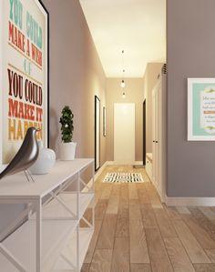 wohnung im skandinavischen stil offen gestalteter wohnbereich christoph baum stil - Stil Wohnung