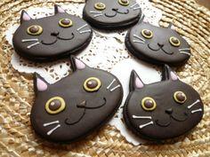More Kittens! ★ More on #cats - Get Ozzi Cat Magazine here >> http://OzziCat.com.au ★