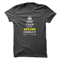 awesome I love HELEMS tshirt, hoodie. It's people who annoy me