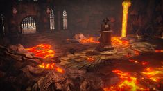 12 Best UE1 images | Environment, Blade, Epic games