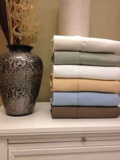 California King Solid 1200 Thread count 100% Egyptian cotton Sheet sets