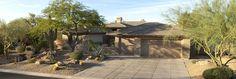 HOMES FOR SALE IN DESERT RIDGE #scottsdale_homes_for_sale #desert_ridge_real_estate #holm_group_az