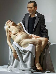 uncanny images (Freud)