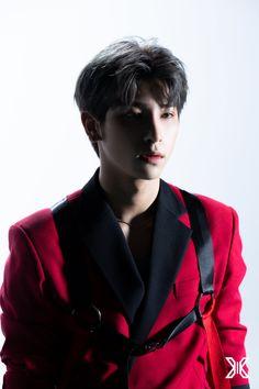 [Behind] Flash M/V Shooting Hangyul Quantum Leap, Fans Cafe, Korean Boy Bands, Boy Groups, Rapper, How To Look Better, Wattpad, Fandoms, Kpop