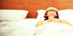 7 astuces pour avoir une chambre Feng Shui
